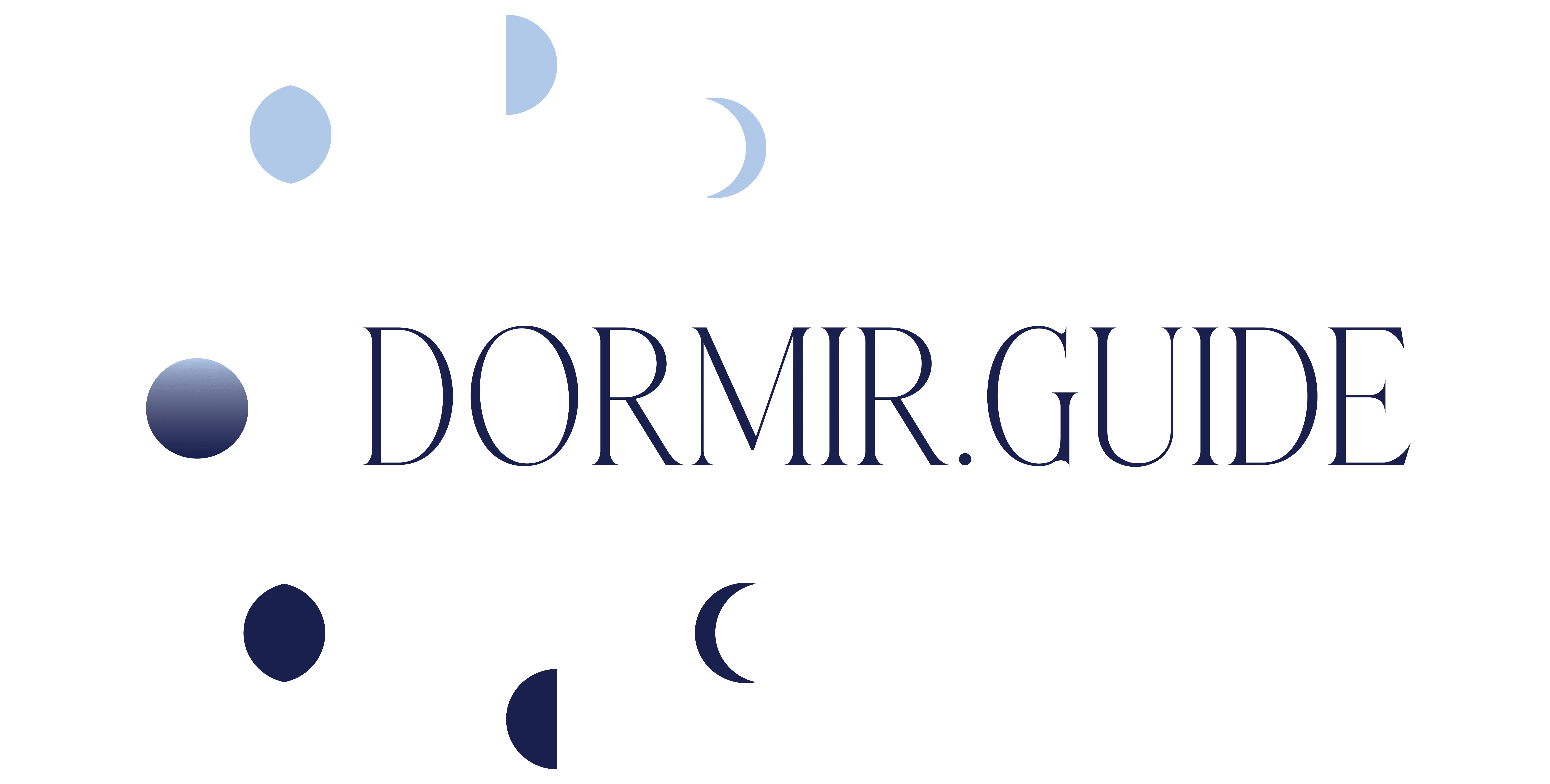Bien Dormir : Votre guide de la nuit !
